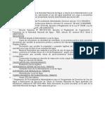 ana uso para licencia de agua 2017.docx