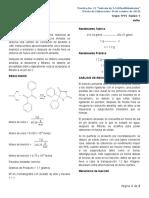 265598541-Sintesis-de-5-5-Difenilhidantoina.docx