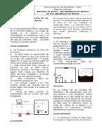 003 INSTRUMENTOS DE MEDIDA  DE LAS VARIABLES ELECTRICAS.doc