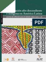 FINAL Alap2015 Serie EInvestigaciones 14012016