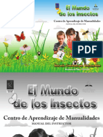 CENTRO DE APRENDIZAJE DE LAS MANUALIDADES-Manual del Instructor.pdf