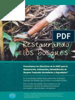 Restaurando los bosquews.pdf