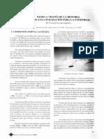 178787-240409-1-PB.pdf