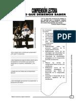 203242468-COMPRENSION-DE-TEXTOS-PEDAGOGICOS.pdf