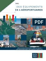 schéma-sectoriel-Gestion-des-équipements-portuaires-et-aéroportuaires.pdf
