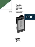 Lista registros PM700 (Directos + Indirectos)
