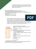 251780051-Problemas-Resueltos-de-Fisica.pdf