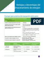 Cálculo de Consumo Eléctrico (Electrodomésticos)