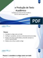 2 Estrategias Para Leitura Do Texto Academico (1)