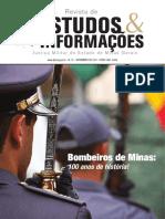 Momentos Para o Reconhecimento Do Princípio Da Insignificância Na Justiça Militar