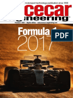 RacecarEngineeringFormula1-2017Guide