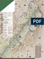 mapa-rutas valle del jerte.pdf