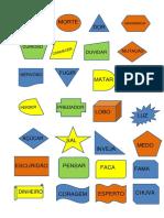 arvore-do-bem-icones3.pdf