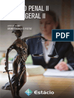 Penal_II