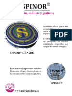 Informe_Spinor_