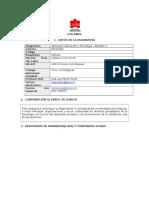 SYLLABUS_Seminario Educacion y Psicología (paralelo 3)