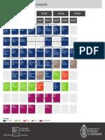 pedagogi__a_en_castellano_y_comunicacio__n.pdf