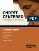 Christ-Centered Preaching and Teaching.pdf