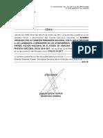 Cpn Sg 14 2017 Designacion Candidatos Veracruz 1