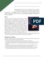 Anatheoresis.pdf