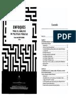 280392986.24-roth-enfoques-de-pp.pdf