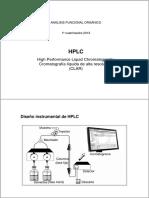 4-AFO-HPLC-2013.pdf
