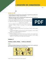 2ºESO-Soluciones a desarrolla tus cometencias-02.pdf