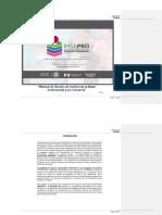 instructivo_embarazo_lactancia.pdf