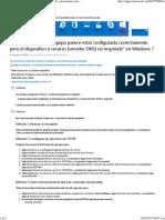 servidor DNS.pdf