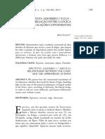 Epicteto_Diatribes_I.7_e_II.25_relacao_e.pdf