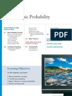 Chapter 4 Basic Probability_2.pdf