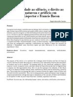 Eco crítica em clarice.pdf