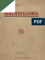 zewletin, neoliberalismul_.pdf