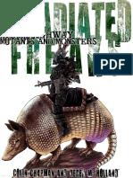 Irradiated_Freaks_(7716049).pdf