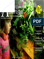 301470087-Boletin-Asociacion-Espanola-de-Acuaristas-14.pdf