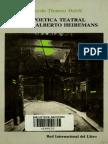 Poética teatral de L. A. Heiremans.pdf