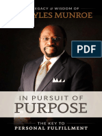 In-Pursuit-of-Purpose-FREE-Preview.pdf