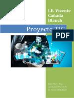 ProyectoTIC2016-17