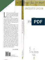 Jacques Lacan - Mi enseñanza.pdf
