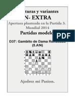 XT3- D37 Gambito de Dama Rehusado(Af4).pdf