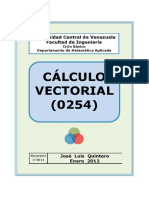 TEMA 2 0254.pdf