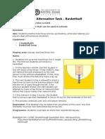 basketball alternative task 20141321 attempt 2016-03-09-21-53-02 bball street game