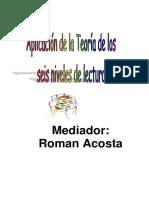 APLICACIÓN DE LA TEORÍA DE LAS SEIS  LECTURAS (2).pdf