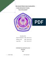 Usulan Program Wirausaha Mahasiswa - Copy