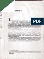 79012755-Folleto-de-Tipos-de-Sistemas-1 (1).pdf