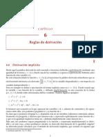 Ft Implicit A