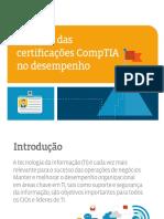 2016 01 IDC Report e Brochure_PT BR