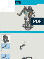 9695-Humanoid.pdf