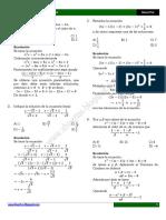 Algebra03.pdf