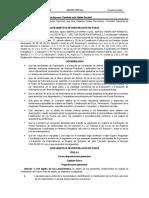 plan de desarrollo.doc